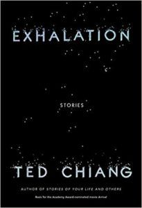 exhalation-stories-by-ted-chiang
