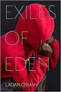 cover-of-exiles-of-eden