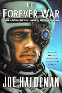 Military Science Fiction: Your Beginner's Guide to the Genre