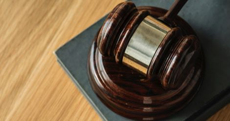 gavel feature 470x248