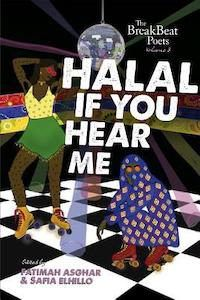 cover-of-halal-if-you-hear-me
