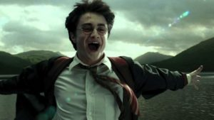 50 Must-Read Harry Potter Fanfictions | From BookRiot.com