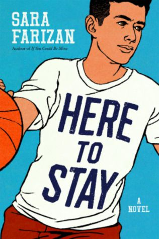 here to stay book cover.jpg.optimal