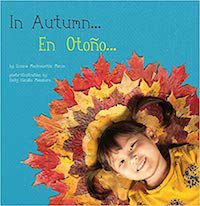 En Otoño In Autumn cover