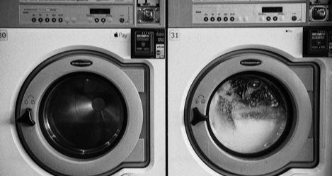 laundromat laundry chores feature 470x248