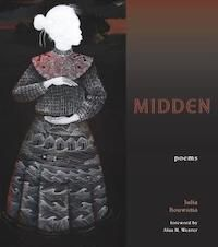 cover-of-midden