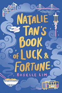 natalie-tans-book-of-good-luck-and-fortune-by-roselle-lim