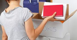 packing books moving book packing tips feature