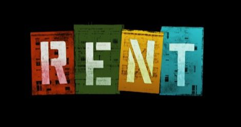 rent feature