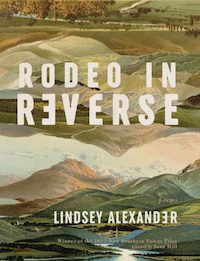 cover-of-rodeo-in-reverse