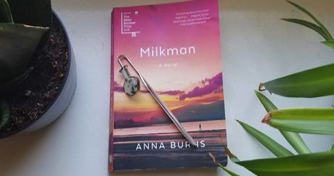 should I use a bookmark feature