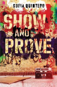 Show and Prove cover