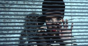spy romance novels feature
