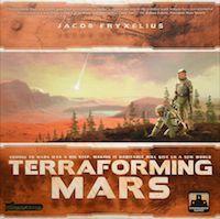 terraforming mars.jpg.optimal