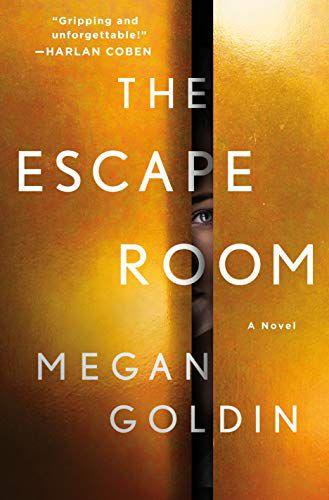 the escape room.jpg.optimal