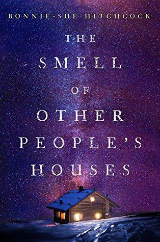 the smell of other peoples houses book cover.jpg.optimal