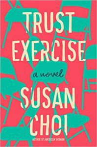 trust-exercise-by-susan-choi