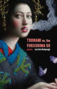 cover-of-tsunami-vs-fukushima-50