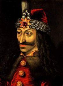 Vlad Dracul, ~1440s-70s, Wallachia image