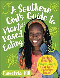 A-Southern-Girls-Guide-to-Plant-Based-Eating