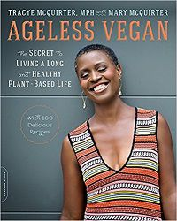 Ageless-Vegan-Cookbook
