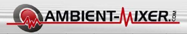 Ambient-Mixer_logo