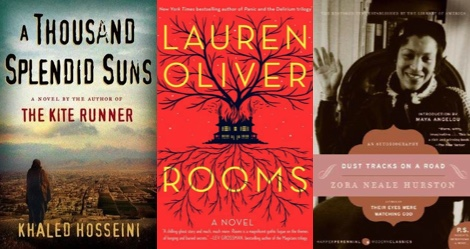 Book Riot's Deals of the Day for February 10th, 2019 thumbnail