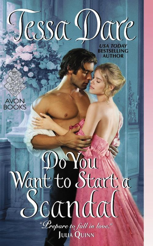 60 Best Romance Novel Covers For Your Viewing And Reading Pleasure