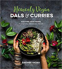 Heavenly-Vegan-Dals-And-Curries