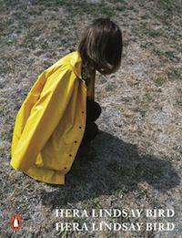 cover of Hera Lindsay Bird by Hera Lindsay Bird