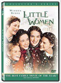 Little-Women-Movie-Adaptation