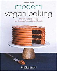 Modern-Vegan-Baking