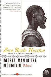 african american classics