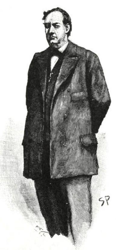 Mycroft Holmes Greek Interpreter
