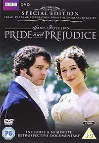 Pride-and-Prejudice-BBC-Adaptation