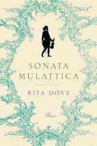 Sonata_mulattica