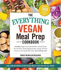 The-Everything-Vegan-Meal-Prep-Cookbook