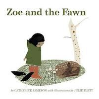 Zoe-and-the-Fawn_CatherineJameson