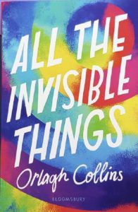 all-the-invisible-things