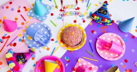birthdays feature