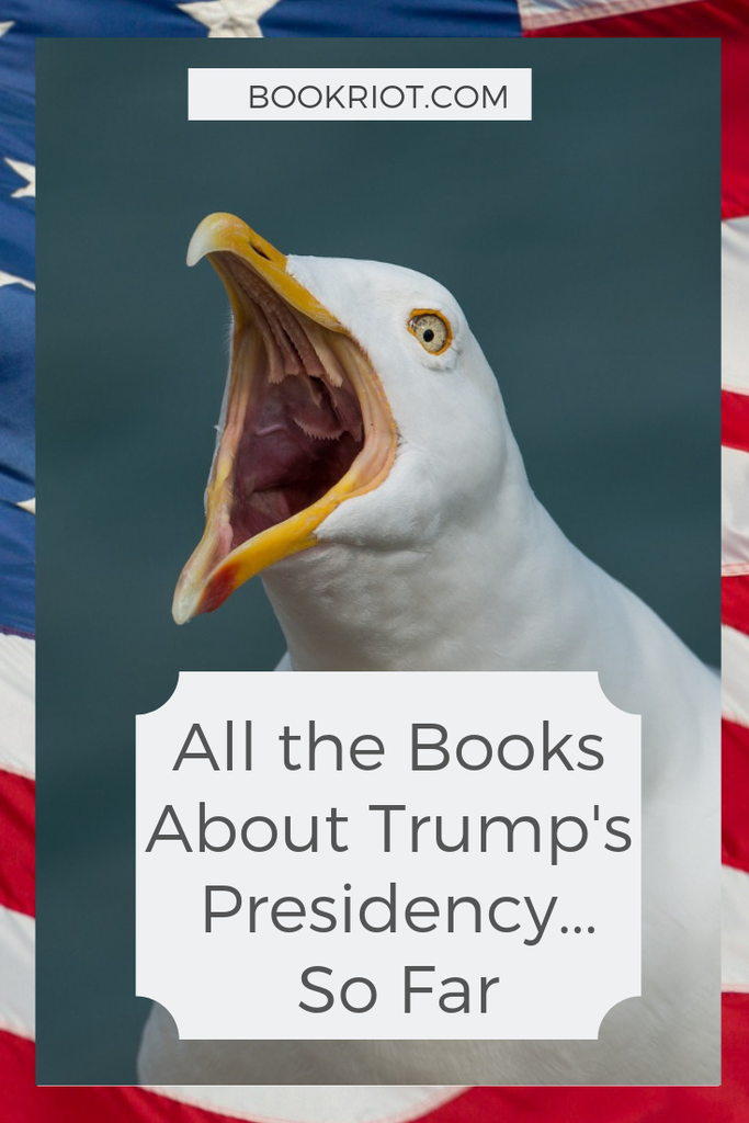 [Image: books_about_Trumps_Presidency-683x1024.png]