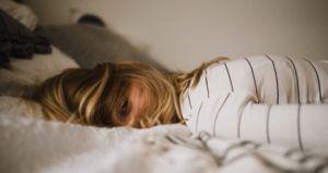 burnout reading slump feature