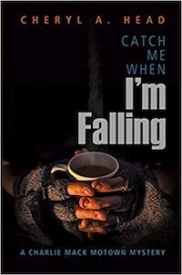 catch_me_when_im_falling