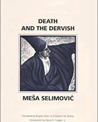 Where to Start with Serbian Lit (Hint: Not Just With Male Authors)