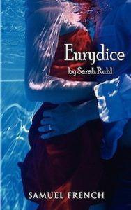 eurydice-sarah-ruhl