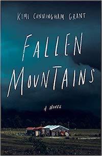 fallen_mountains