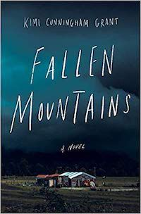 fallen_mountains