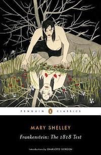 cover-of-frankenstein-mary-shelley