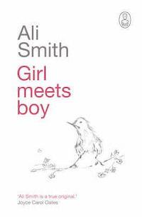 girl-meets-boy