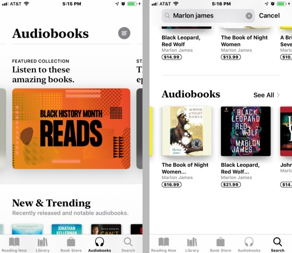 How to Listen to Audiobooks on iPhone: A Guide for New Listeners